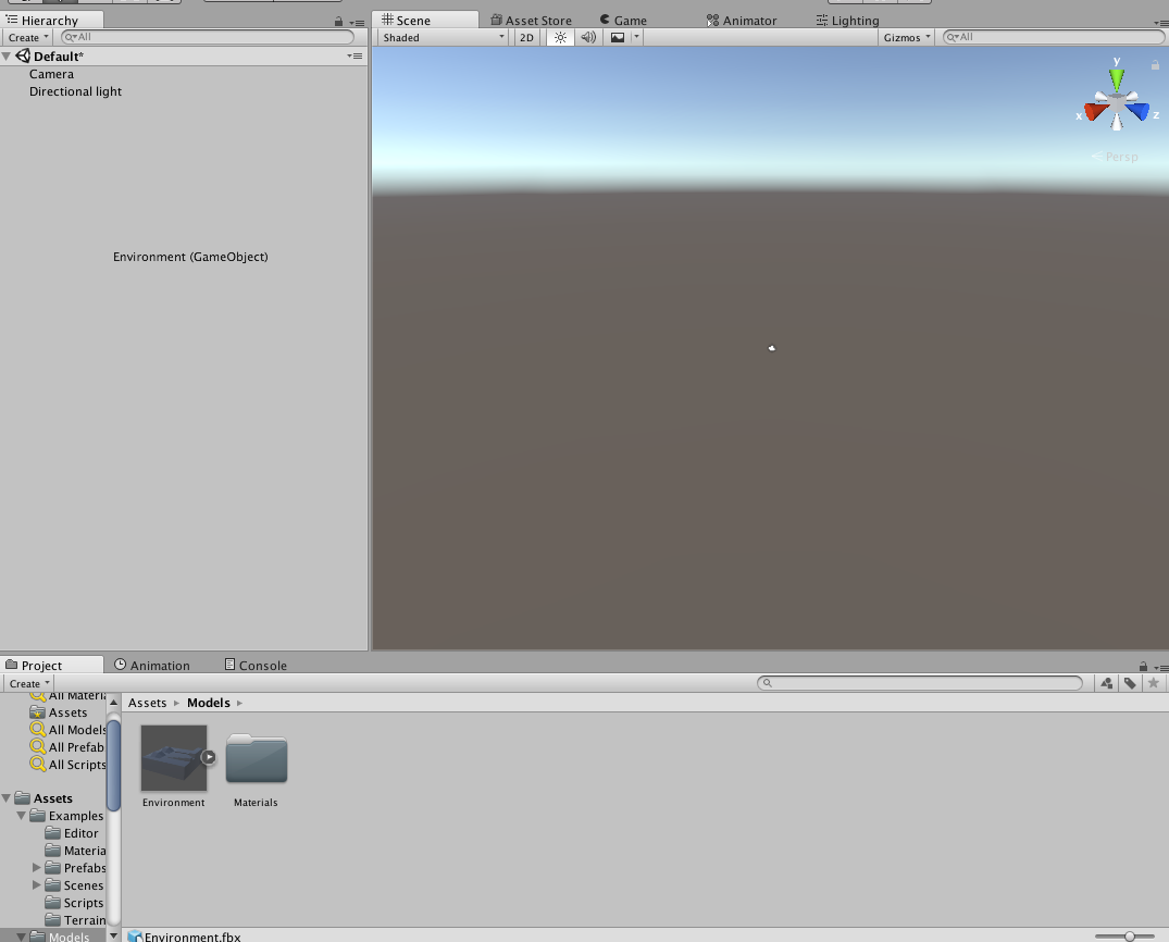 Learn Unity's NavMesh by Creating a Click to Move Game – Zenva