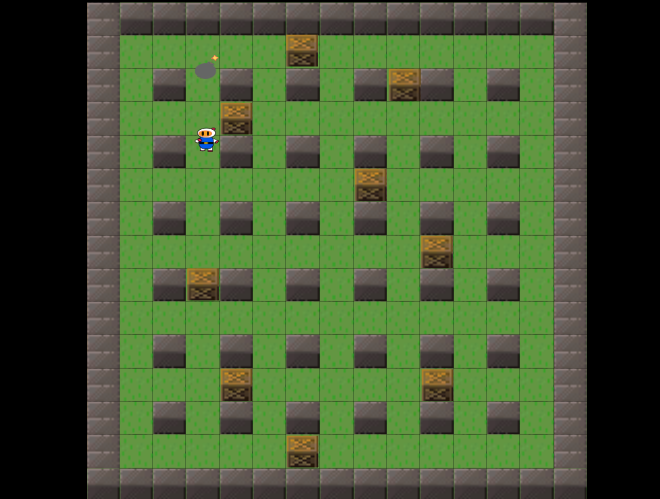 How to Create a Multiplayer Bomberman Game in Unity – Part 2 – Zenva