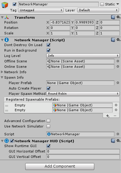 How to Create a Multiplayer Bomberman Game in Unity – Part 3 – Zenva