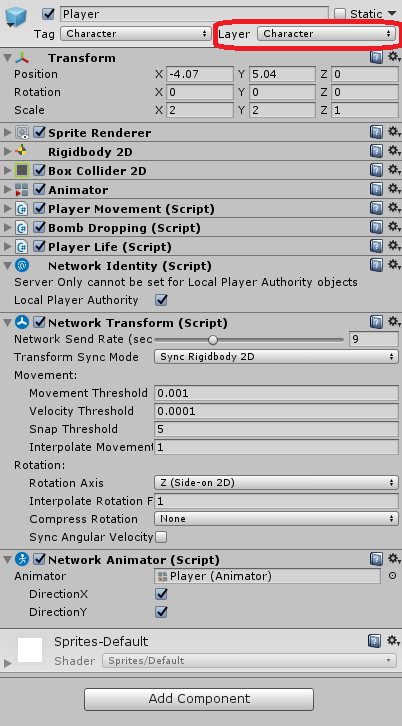 Unity Photon Dedicated Server