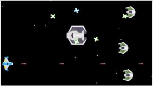 galactic_defender