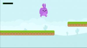 bunny_hop