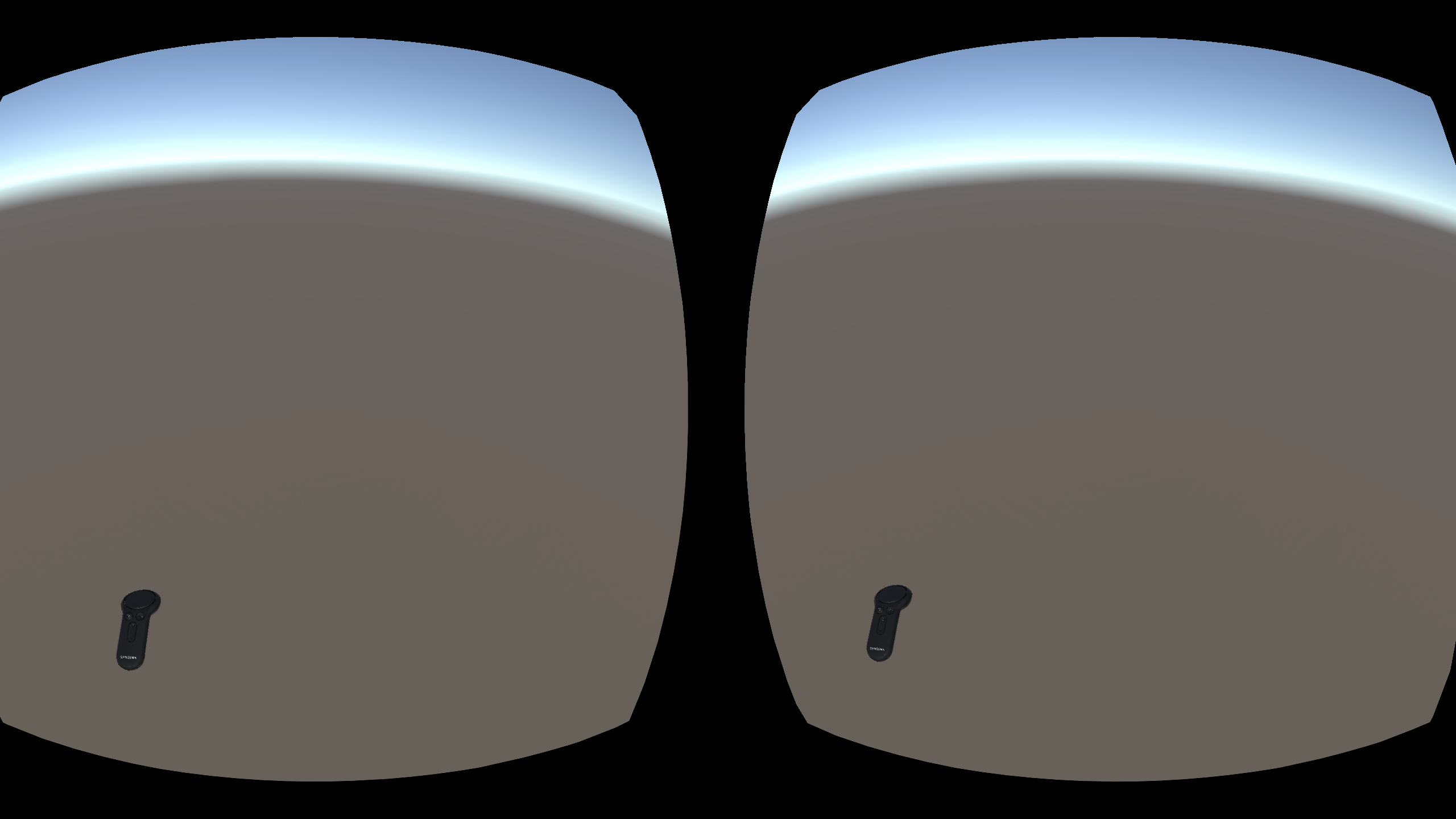 Developing for the Gear VR Controller – Zenva