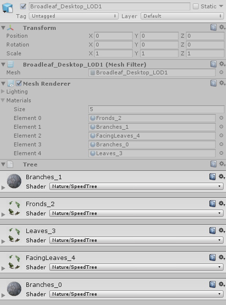 Unity Rotate Object With Touch