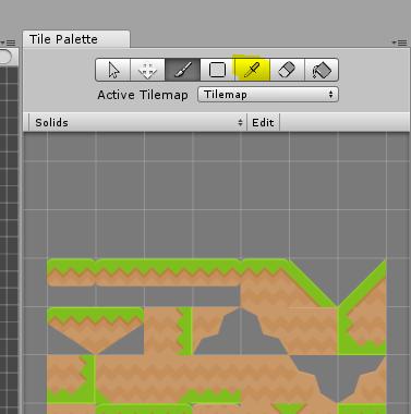 Mastering Unity's New Tilemap Editor: Building 2D Levels – Zenva