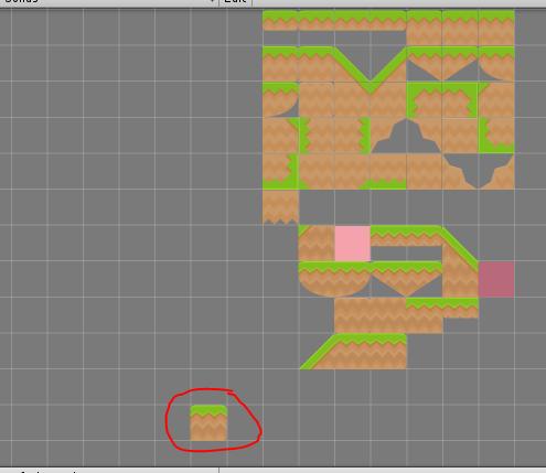 How to Build a Complete 2D Platformer in Unity – Zenva