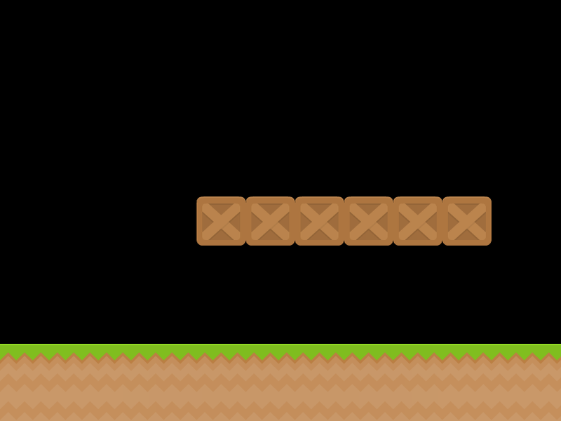 How to Make a Mario-style Platformer with Phaser 3 – Zenva