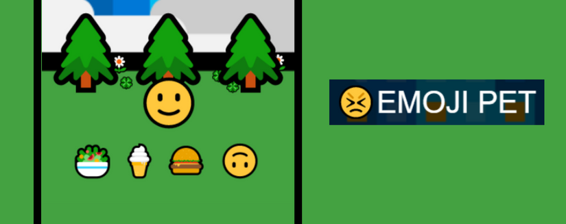 How Lucas Knight designed his latest game… and found Emojis! – Zenva