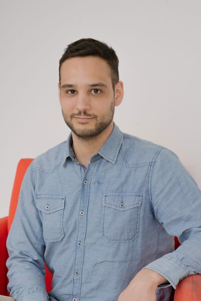 Lucas Knight Profile picture