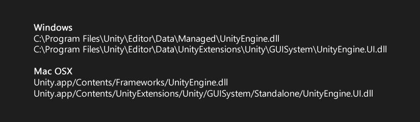 Using Objective Indicators to Enhance Your Unity Project – Part 2