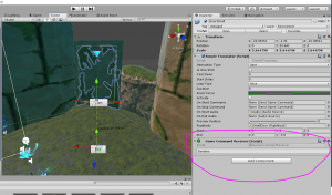 Create Games with the 3D Game Kit – Part 2 – GameDev Academy