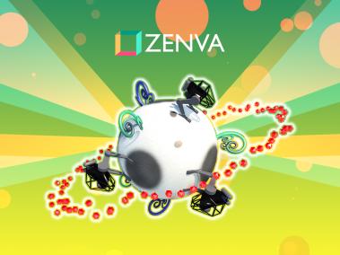 Zenva – Tutorials on Game Development, VR, Unity, Phaser