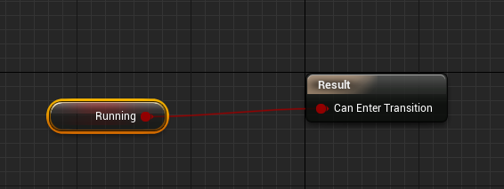 Running variable node added for Enemy