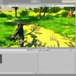 Making your Dream Games: What is Unity?