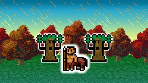 How to Create Pixel Art Backgrounds using Photoshop